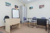 Школа English Lab, фото №6